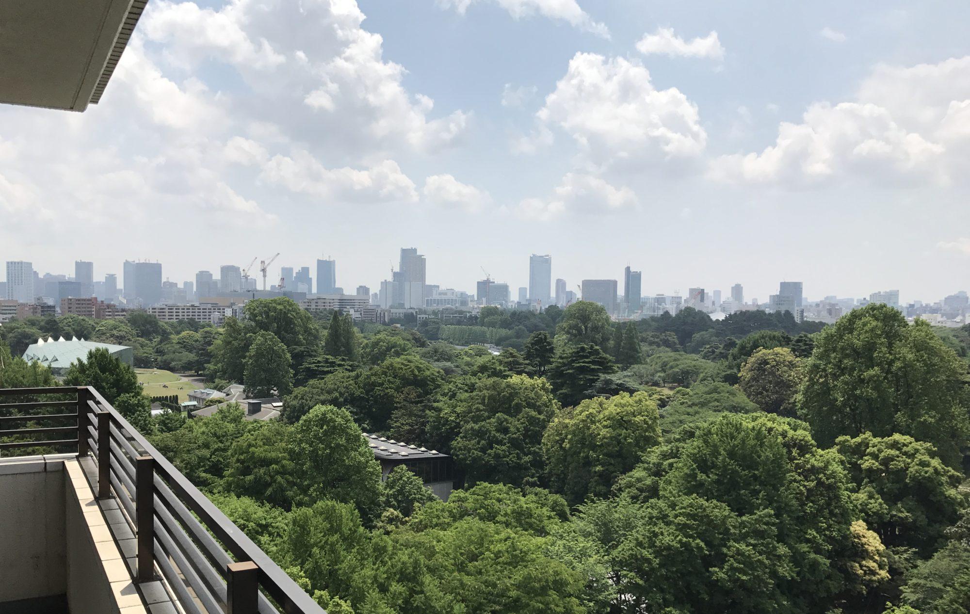 katsukinoboru.jp
